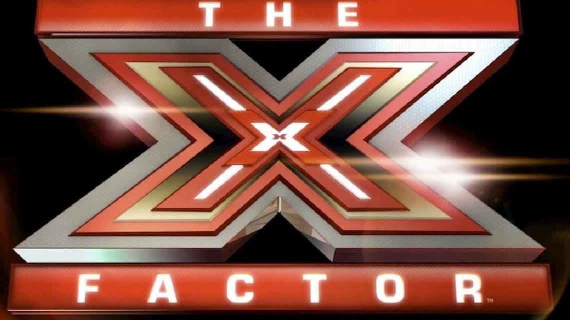 X Factor, svelato il quarto giudice ufficiale della nuova edizione: ecco chi è