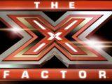 X Factor, giudici