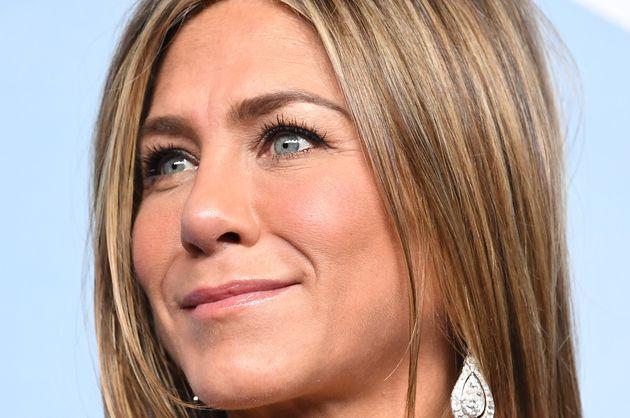 """La confessione di Jennifer Aniston: """"Non riuscivo a liberarmi del personaggio di Rachel"""". La svolta con un film"""
