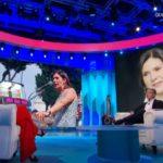 """Io e Te, in onda un'intervista d'annata a Enrico Berlinguer. Bianca Berlinguer: """"Papà, tornava sempre a pranzo"""""""