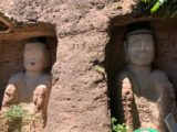 buddha restauro sorriso