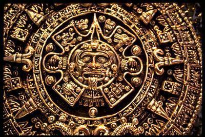 Predizione Maya sbagliata di otto anni, la fine del mondo prevista il 21 Giugno 2020
