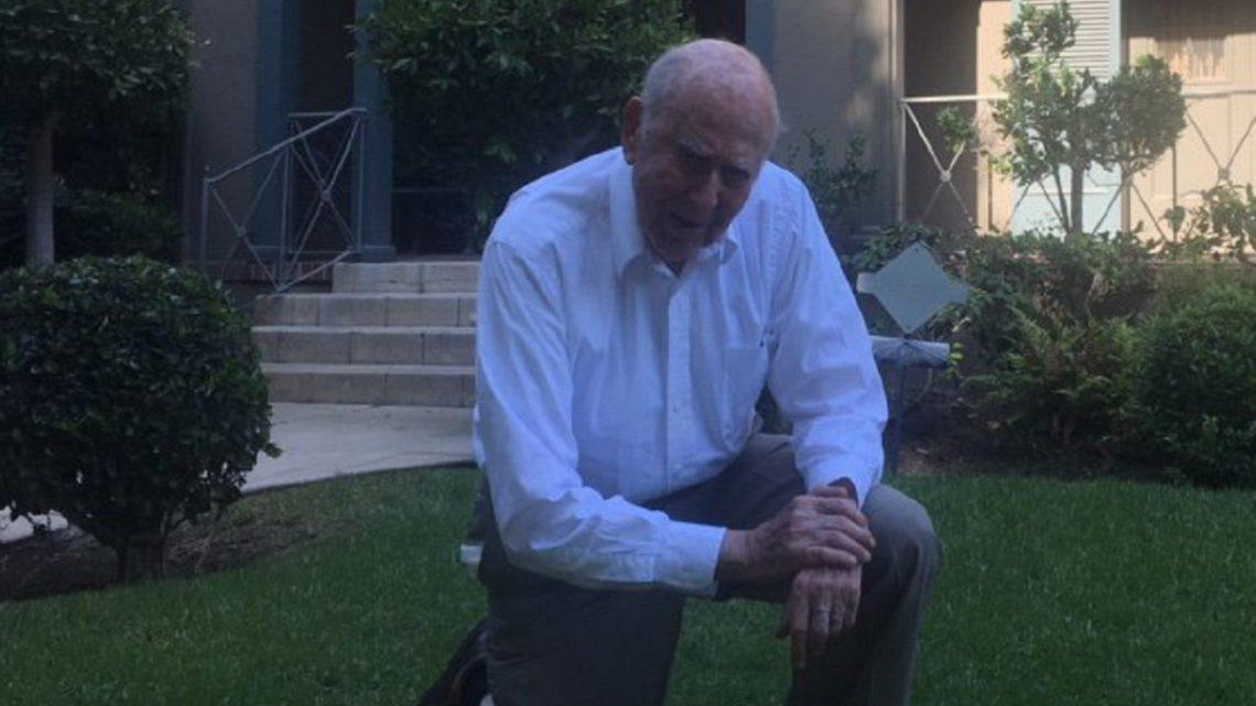 Chi è Carl Reiner? Il divo di Hollywood degli anni '50 morto il 29 giugno