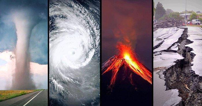"""Economisti avvertono: """"Catastrofi in arrivo. Il Covid non è l'ultima"""""""