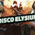Disco Elysium, in arrivo una serie TV ispirata all'incredibile RPG di ZA/UM