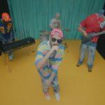 Amarena, il primo estratto del nuovo album di Frah Quintale: video e testo
