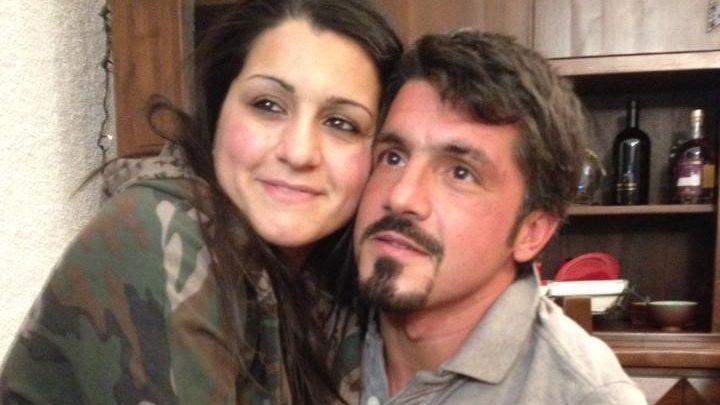 Muore a 37 anni Francesca Gattuso, sorella di Gennaro – campione del mondo nel 2006