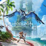 Horizon Forbidden West, emergono nuovi dettagli sulla data d'uscita