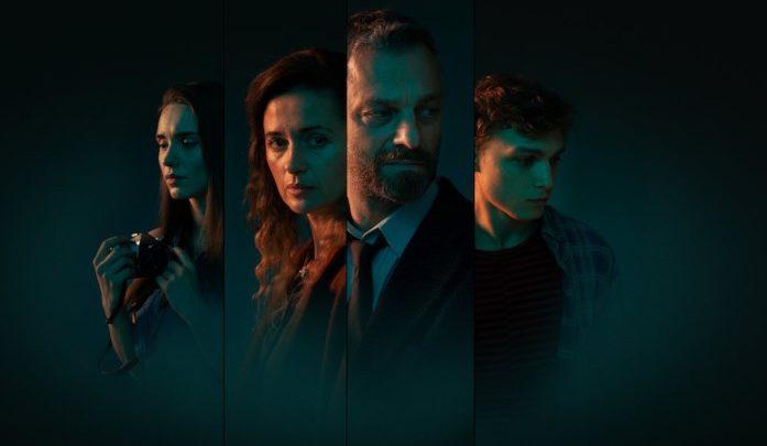 The Woods prima stagione: anticipazioni trama e cast