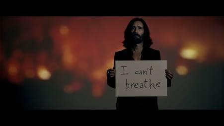 'Mi ero perso il cuore', arriva il primo album di Cristiano Godano da solista