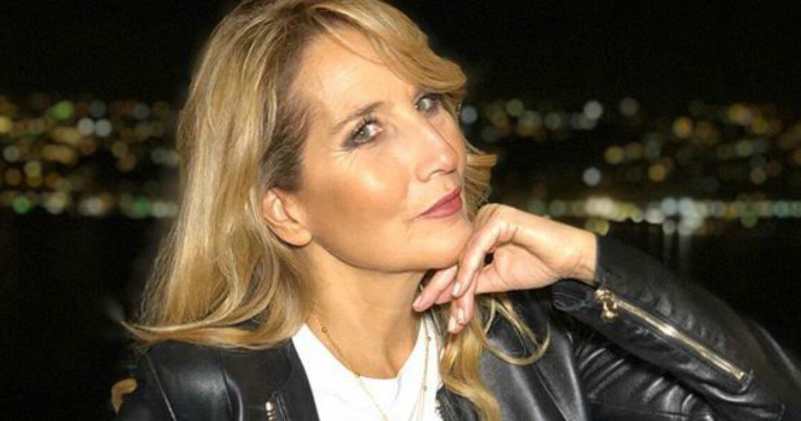 Chi è Paola Coletti, la sorella gemella di Jo Squillo? Tutte le curiosità