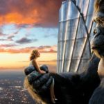 King Kong, la storia del gorilla più famoso del cinema: origini e curiosità