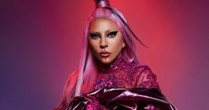 Chromatica di Lady Gaga: l'album dei record del 2020