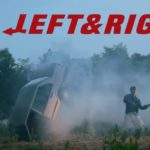 I coreani Seventeen fuori con Left & Right: l'hashtag è trend pure in Italia - VIDEO