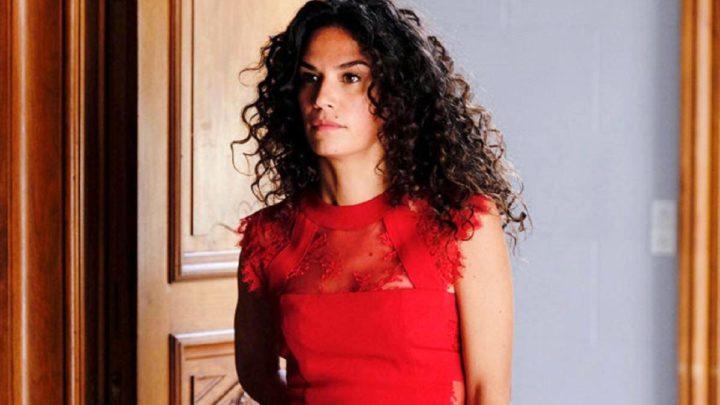 'Matrimonio rosso sangue': trama e curiosità sul thriller francese