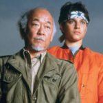 The Karate Kid: curiosità sui cinque film della saga