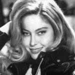 """Salieri su Moana: """"Estremamente intelligente ma come attrice non valeva nulla"""". E chiederà risarcimento ad Auriemma"""