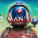 No Man's Sky, in arrivo il multiplayer crossplay tra PS4, PC e Xbox One
