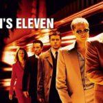 Ocean's eleven: cosa c'è di vero dietro il film? Curiosità e trama