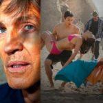 Ossessione senza fine: trama e curiosità sui due capitoli del film tv