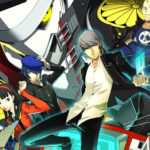 Persona 4 Golden, il GDR di Atlus per la prima volta su PC - VIDEO