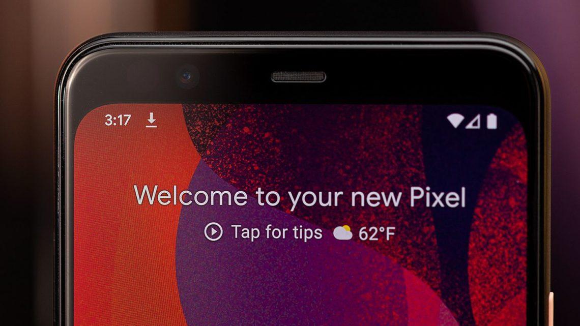 Google Pixel, nuova funzionalità include un 'controllo di sicurezza' per quando si cammina da soli