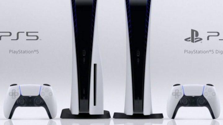 PS5, ecco come sarà la console di nuova generazione della Sony – VIDEO