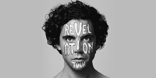 Revelation tour, saltano i concerti estivi di Mika: come fare per avere il rimborso (attraverso voucher)