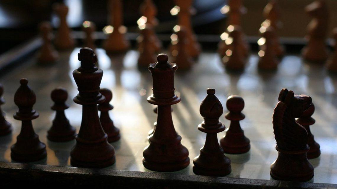 Twitch, la nuova moda del momento sono gli scacchi