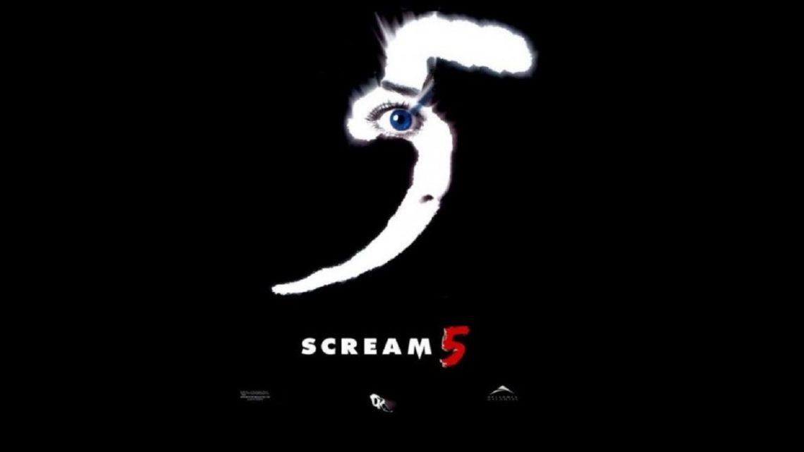 Scream 5 nelle sale nel 2021, 25 anni dopo il primo capitolo: tutto quello che sappiamo ad oggi