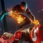 Sony, confermata l'esclusiva di Spider-Man: Miles Morales per PS5 - VIDEO