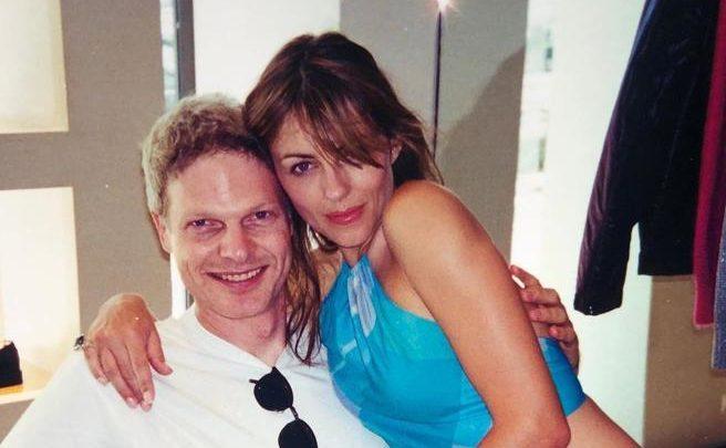 Chi era Steve Bing, ex compagno di Liz Hurley morto misteriosamente a Los Angeles