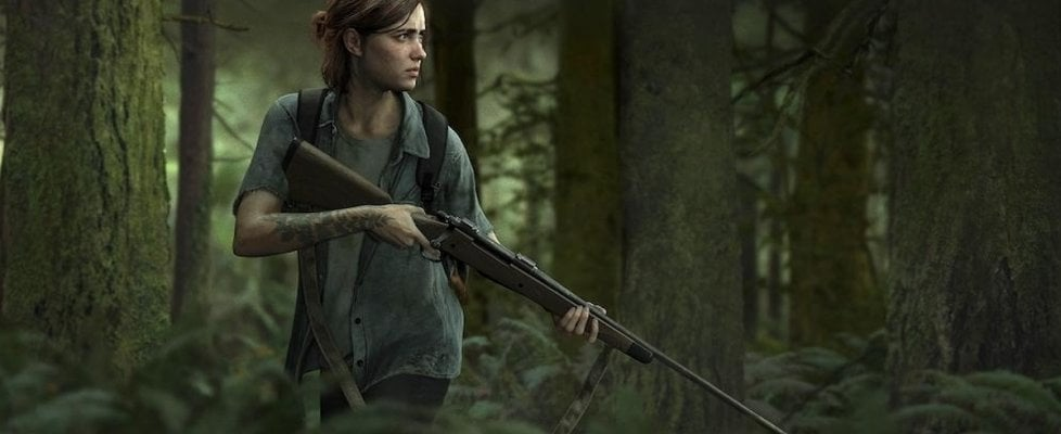 The Last of Us Part II, la degna conclusione di un capolavoro