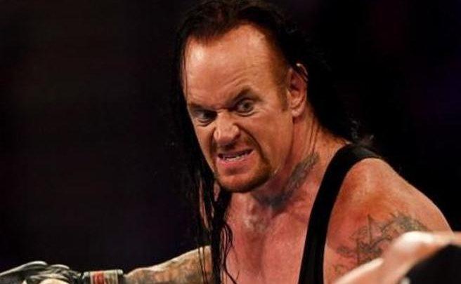Chi è Mark William Calaway, aka The Undertaker, il wrestler che ha annunciato il suo ritiro