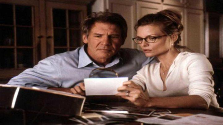 Le Verità Nascoste: storia vera o finzione? Ciò che sappiamo sul film con Michelle Pfeiffer e Harrison Ford