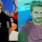 """Ex Campioni, intervista a Vincenzo Zanzi: """"Ottimo rapporto coi compagni. Ho realizzato il sogno di giocare in Inghilterra"""""""