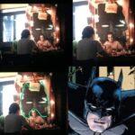 Joker allo specchio: i fan notano un particolare nella scena del film. Coincidenza o easter egg?