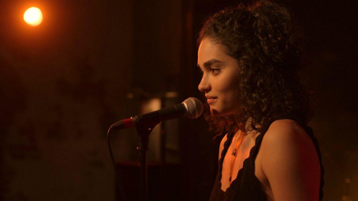 Little Voice prima stagione su Apple tv: anticipazione trama e cast