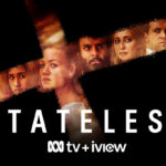 Stateless prima stagione su Netflix: anticipazione trama e cast