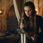 Cursed prima stagione su Netflix: anticipazioni trama e cast