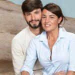 Temptation Island, Anna e Andrea in crisi: lui riceve una dichiarazione d'amore da una tentatrice