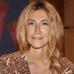 Chi è Annalisa Chirico? Biografia, carriera e vita privata della giornalista