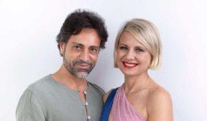 Antonella Elia e Pietro Delle Piane di nuovo insieme? Ecco cosa ha detto Manila Nazzaro
