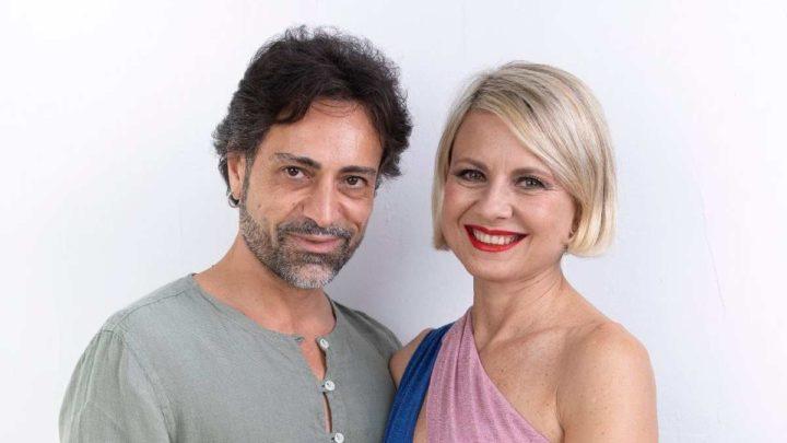 """Temptation Island, Antonella  Elia arrabbiata con Pietro: """"Che bast…do"""""""