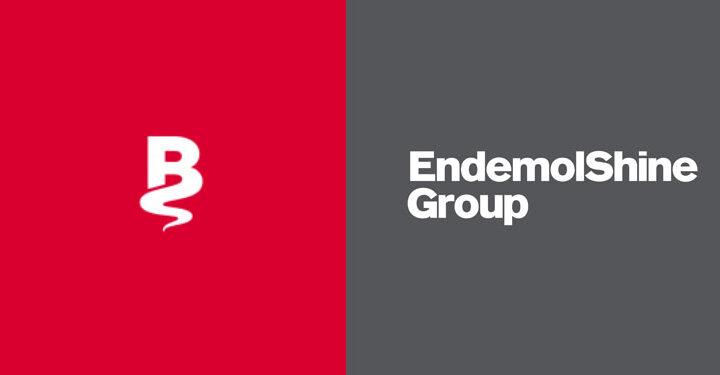 Banijay acquista Endemol: l'annuncio su Instagram