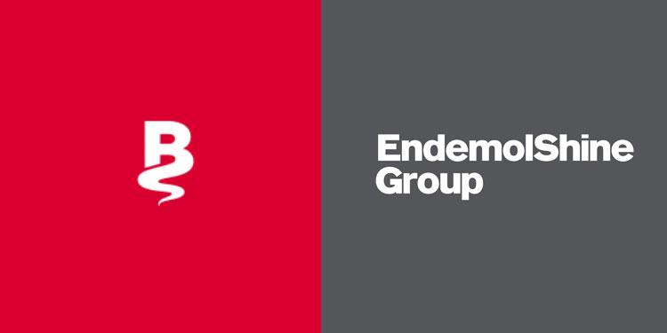 Banijay ed Endemol
