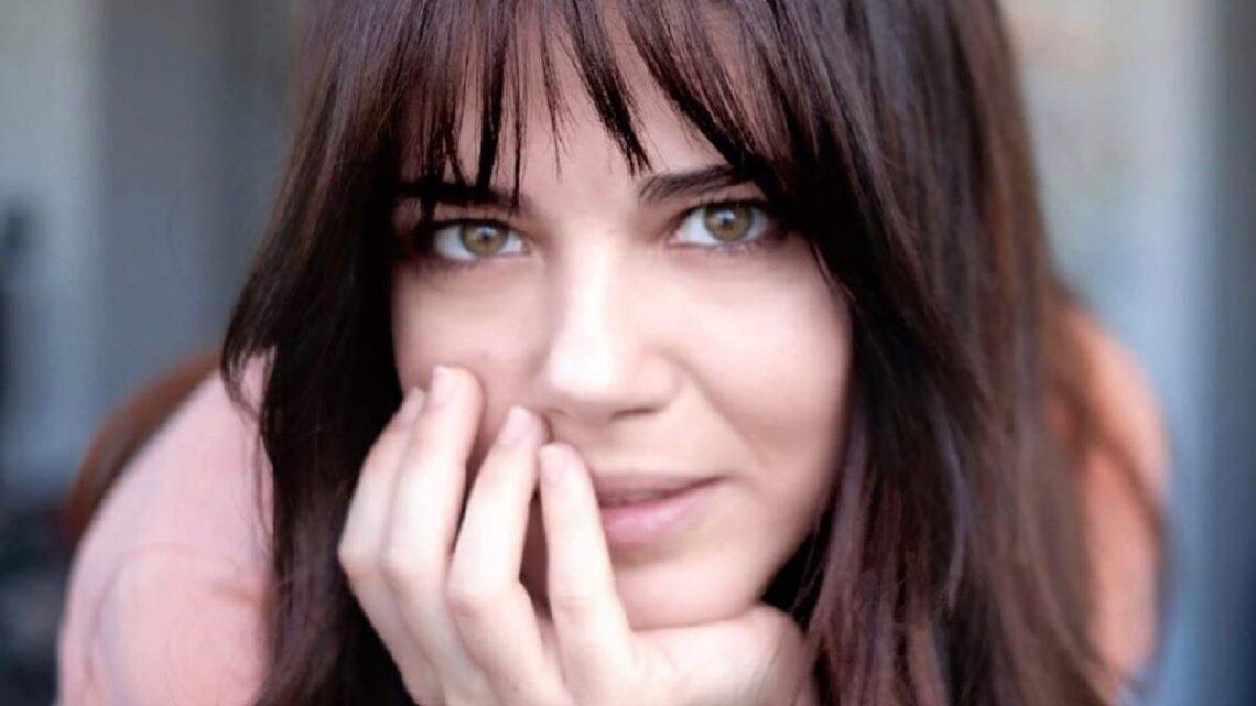 Chi è Claudia Tranchese, l'attrice di Gomorra – La Serie e Sotto il sole di Riccione