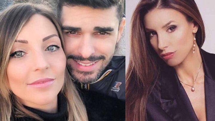"""Cristian e Tara storia finita, parla l'ex Cristina Incorvaia: """"Mai visti benissimo come coppia"""""""