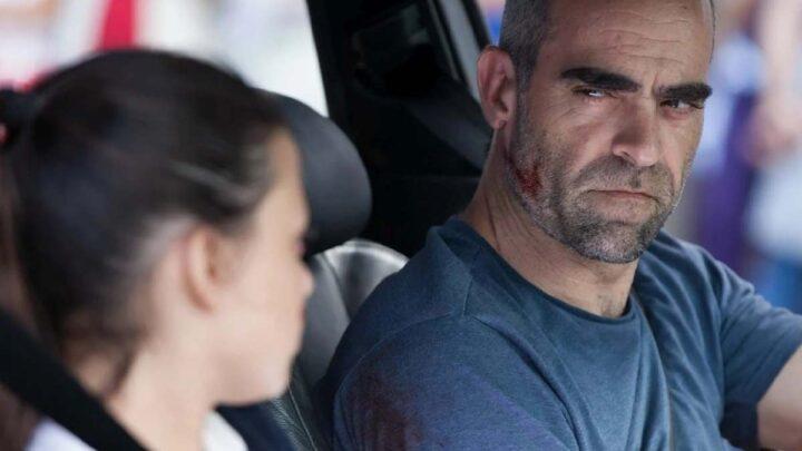 Desconocido – Resa dei conti: trama e curiosità del thriller spagnolo del 2015