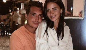Eleonora Rocchini e Oscar Branzani insieme a Capri? Il gossi
